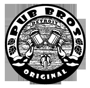Pub Bros